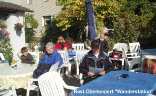 wanderstation_oberkestert